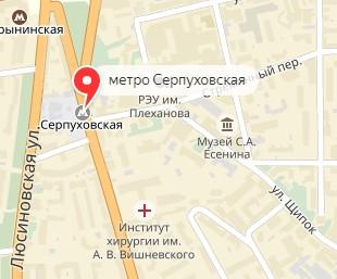 Вызов ветеринара на дом в районе метро Славянский бульвар