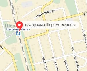 Вызов ветеринара на дом в районе метро Шереметьевская