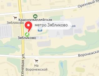 Вызов ветеринара на дом в районе метро Зябликово