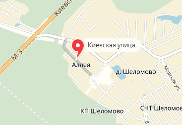 Вызов ветеринара на дом в район Киевский