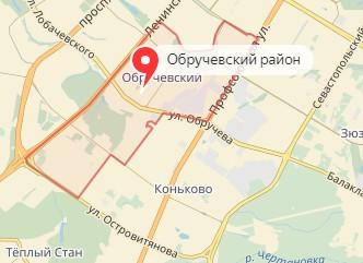 Вызов ветеринара на дом в район Орехово-Борисово Южное