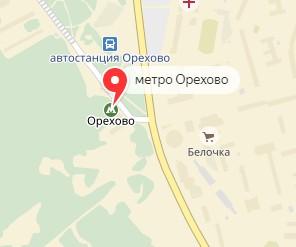 Вызов ветеринара на дом в районе метро Орехово