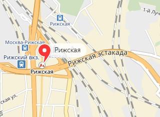 Вызов ветеринара на дом в районе метро Ржевская