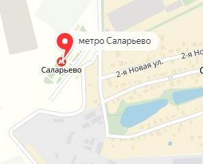 Вызов ветеринара на дом в районе метро Свиблово