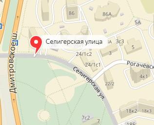 Вызов ветеринара на дом в районе метро Семеновская