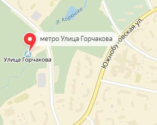 Вызов ветеринара на дом в районе метро Улица Горчакова