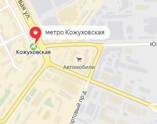 Вызов ветеринара на дом в районе метро Кожуховская