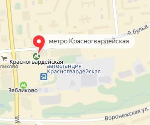 Вызов ветеринара на дом в районе метро Красногвардейская