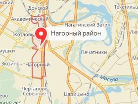 Вызов ветеринара на дом в район Нижегородский