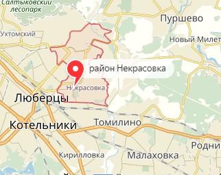 Вызов ветеринара на дом в район Ново-Переделкино