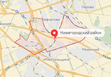 Вызов ветеринара на дом в район Новофёдоровское
