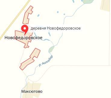Вызов ветеринара на дом в район Орехово-Борисово Северное