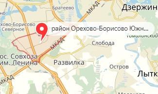 Вызов ветеринара на дом в район Останкинский